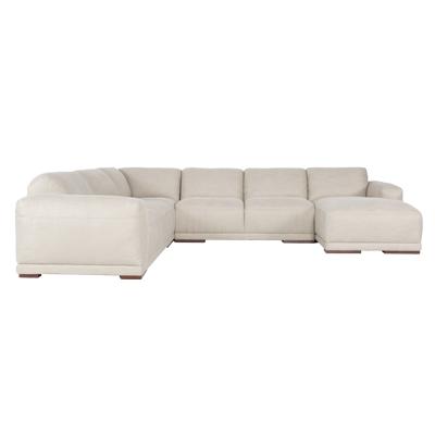 Plush Think Sofas Australia S Sofa Specialist Softy Modular