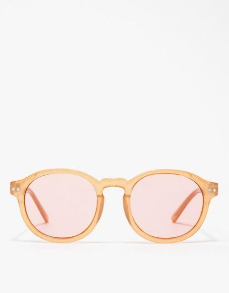 70f7791e1bb8c Cheap Monday  currentlyobsessed Óculos De Sol De Luxo, Óculos Gigantes,  Óculos De Sol