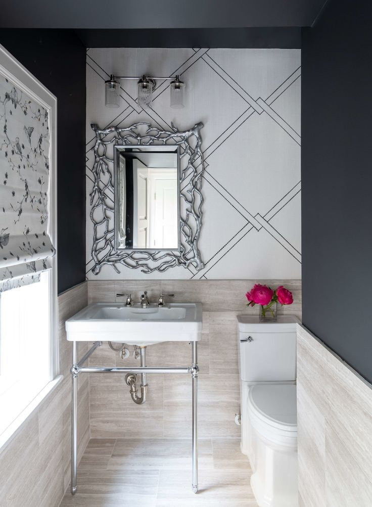 SNEAK PEEK - The ASID Showhouse In Houston's Lush River Oaks Area Delivers Showstopping Interior Design, Part 2 -