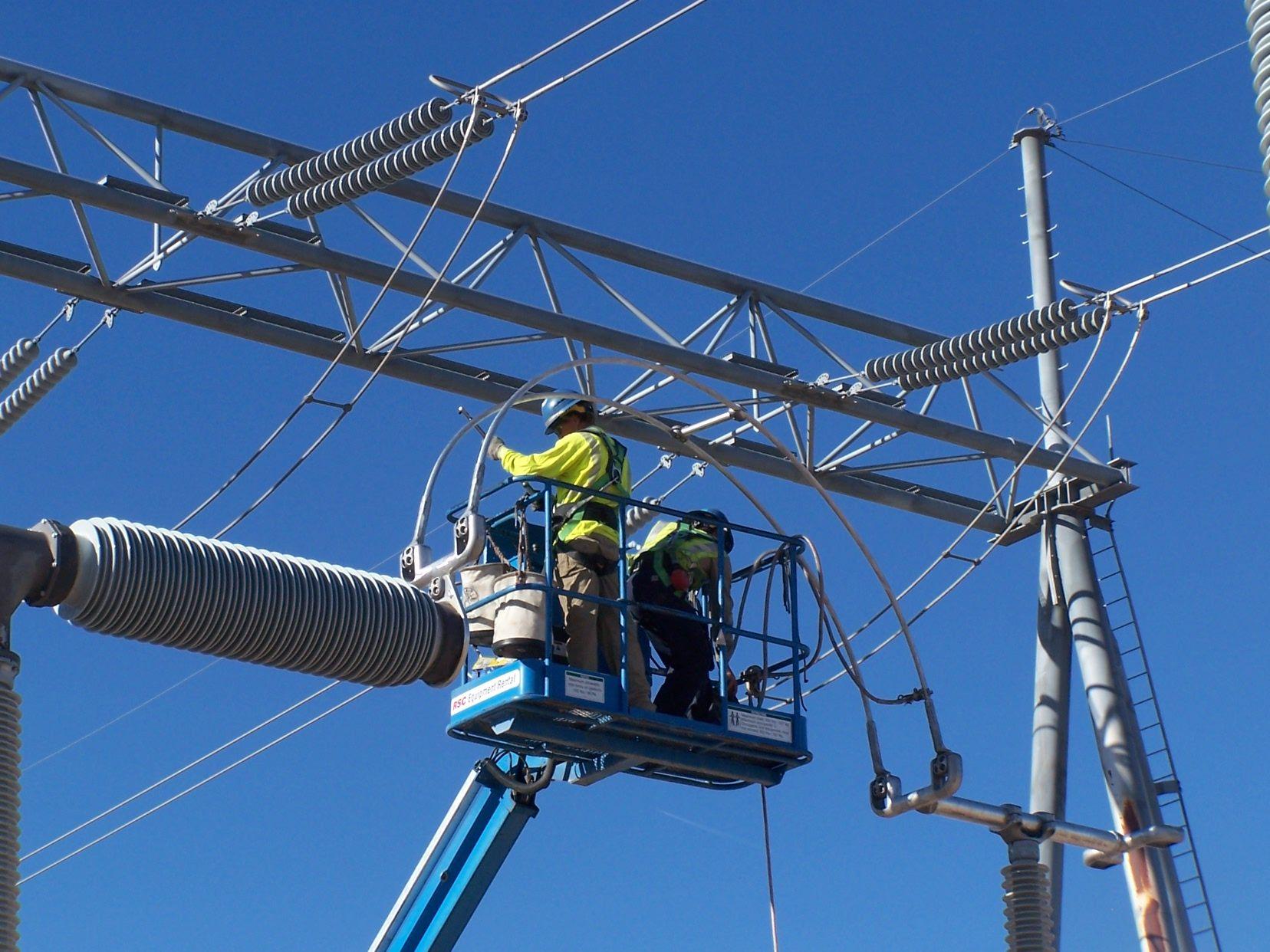 RenewableEnergy evacuation & grid integration posing a formidable ...