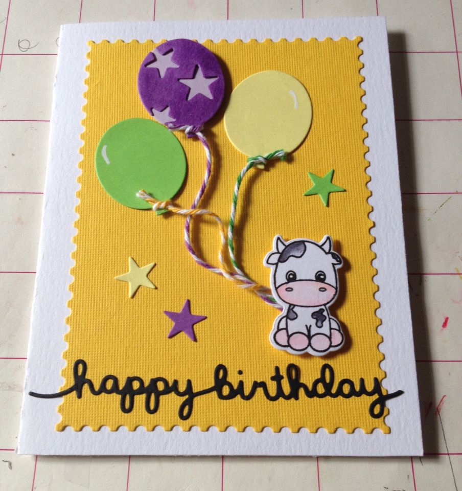birthday with images  simple cards cards happy birthday