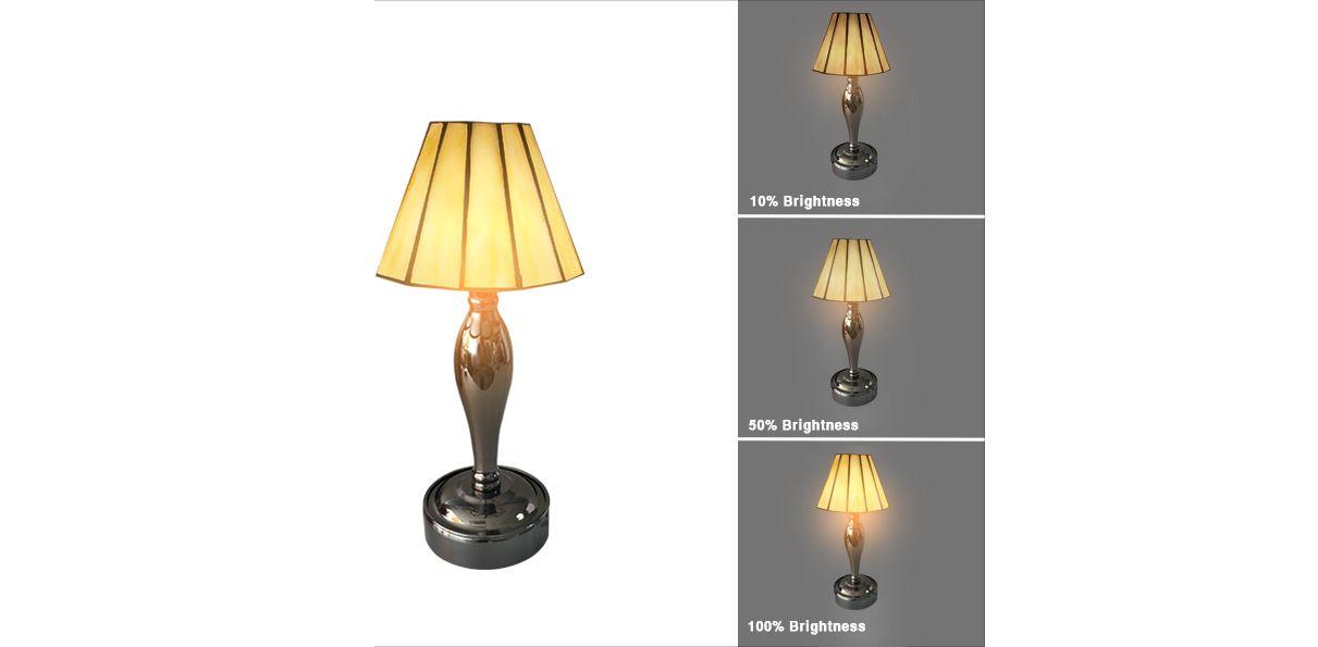 Touch Lamp Touch Table Lamps Lamp Touch Lamp