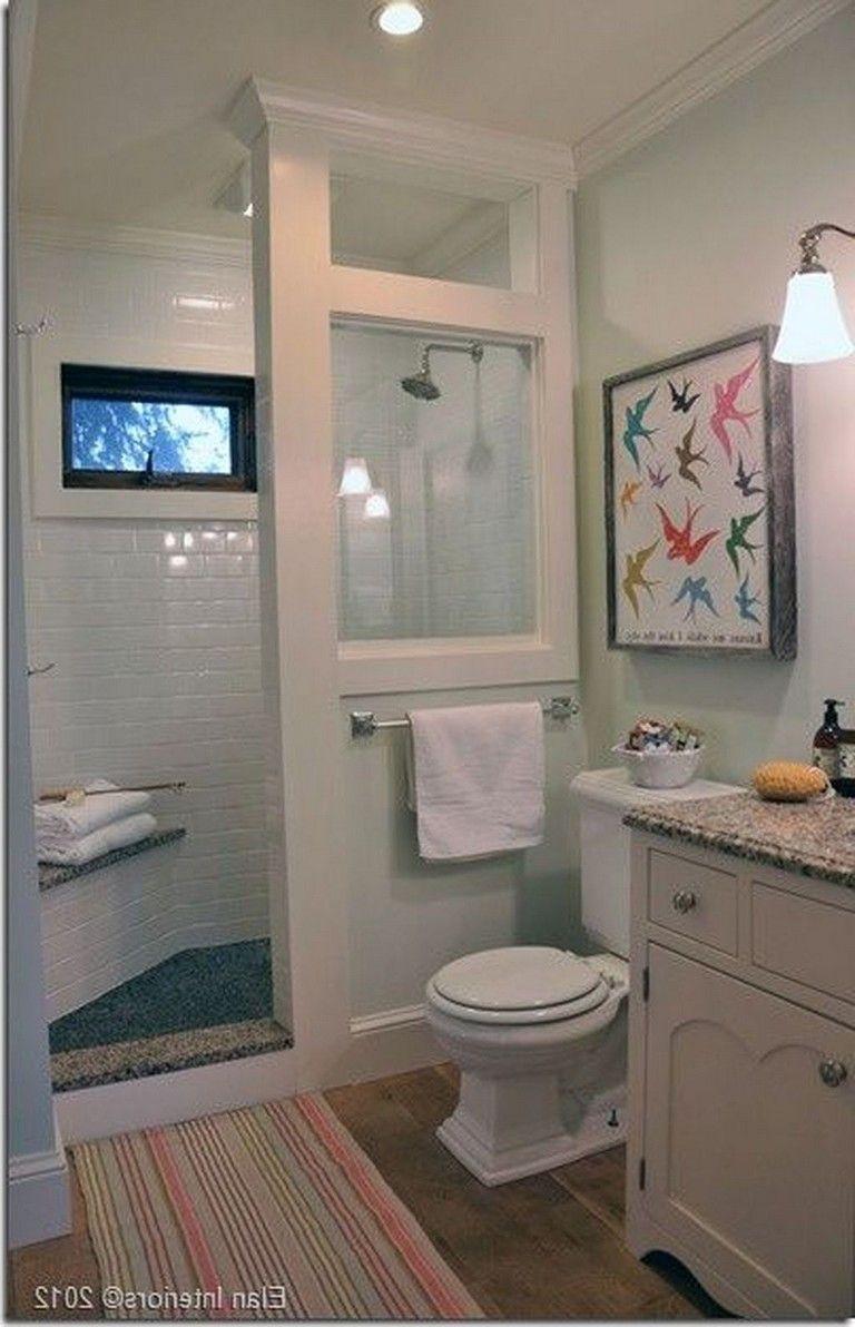 Cheap Decor Accessories Creative Saleprice 25 Tiny House Bathroom Bathroom Design Small Small Bathroom