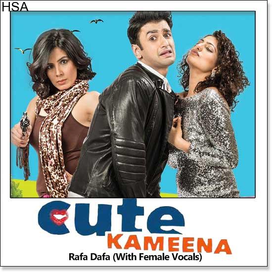 Cute Kameena full movie download in hindi in hd