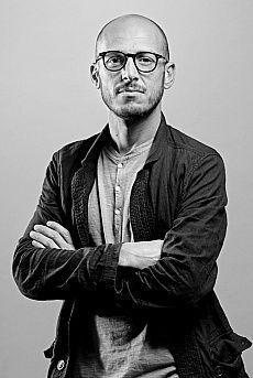 Entretien avec Davide Monteleone, lauréat de la 4e édition du Prix Carmignac Gestion pour le photojournalisme