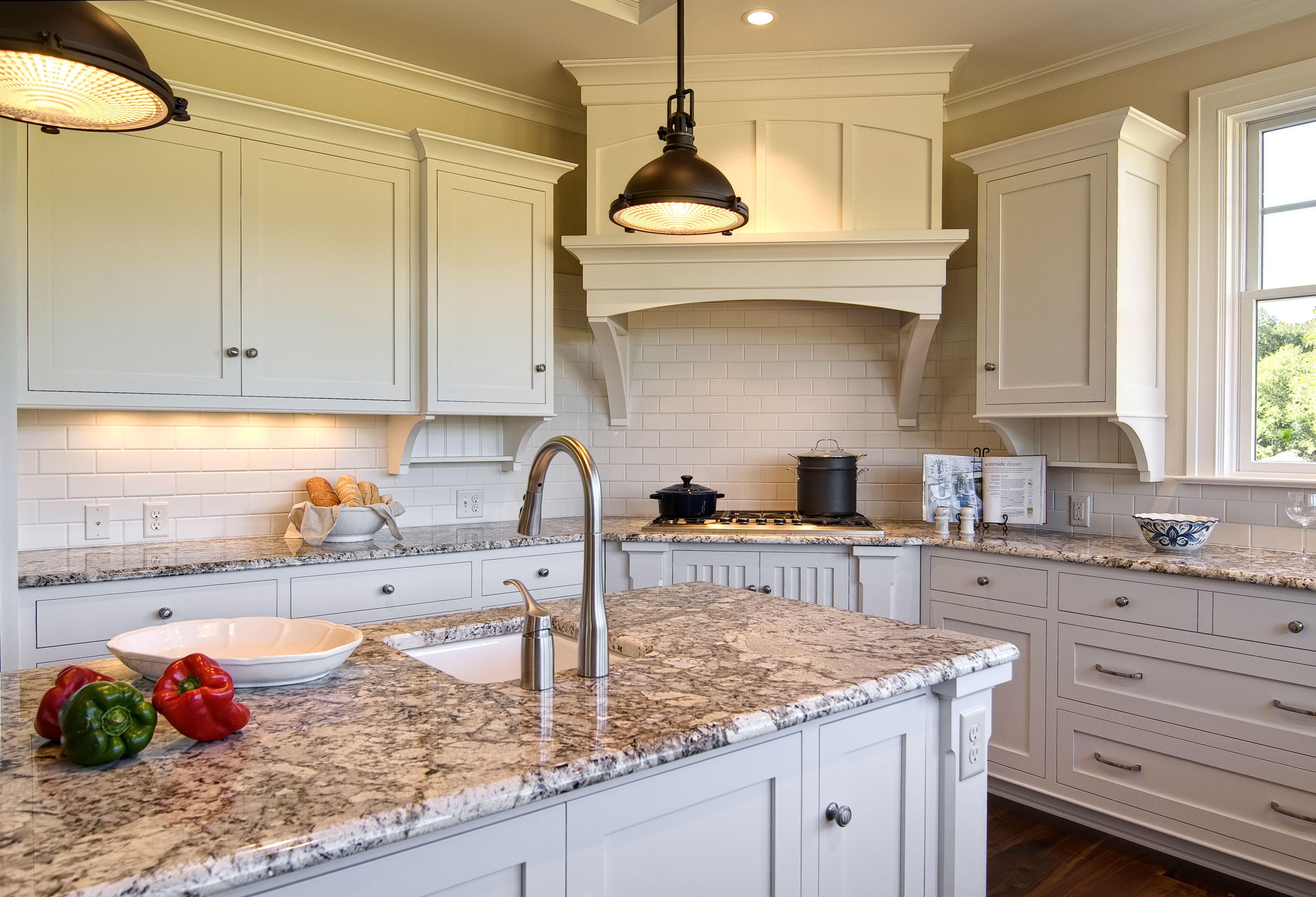 design wood with l beechwood kitchen cabinets beach ideas beech