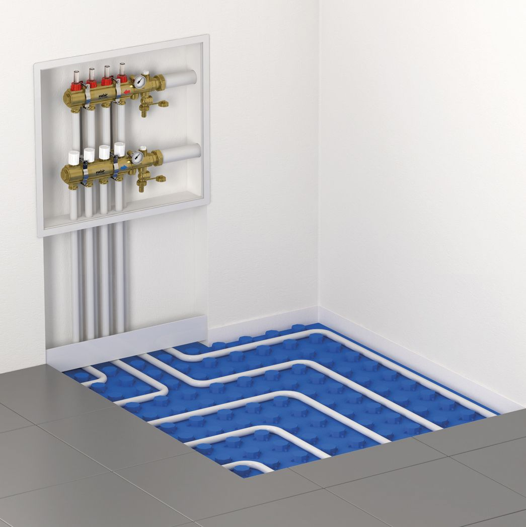Valsir Spa is an Italian producer of in-wall and exposed flush cisterns. design flush plates. Ariapur odour control systems. pipes and fittings ...