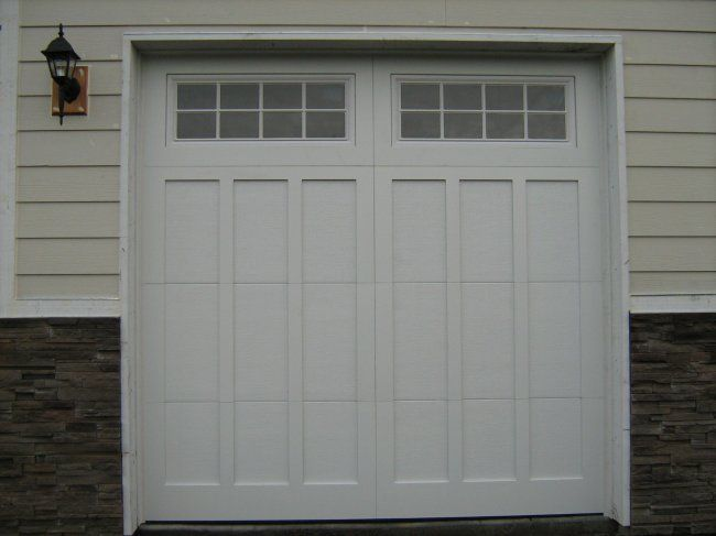 Best Overhead Doors Showroom Carriage House Doors Overhead Garage Door Double Doors Exterior