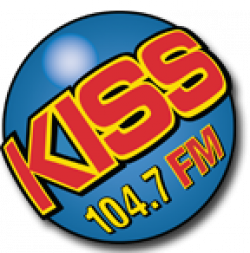 104 7 Kiss Fm Playlist May 2015 Top Songs Kiss Fm Songs Listen To Free Music