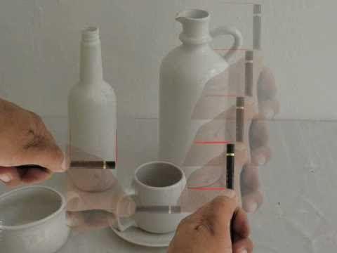 Imagen de http://i.ytimg.com/vi/Lo-lThzQ0hQ/hqdefault.jpg.