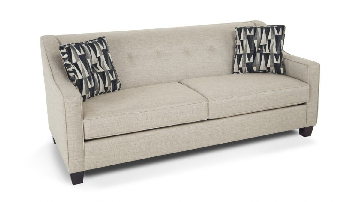 Colby Sofa | Sofas | Living Room | Bob\'s Discount Furniture | Bob\'s ...