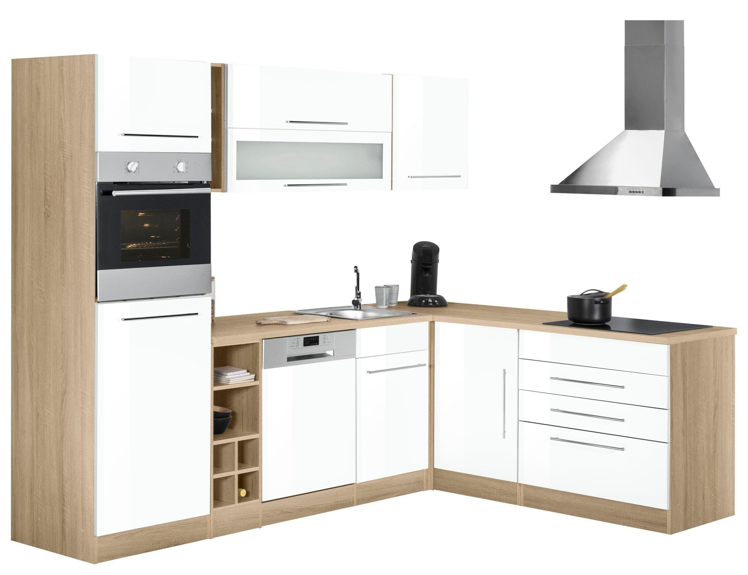 Held Mobel Kitchen Cabinet I Shape Held Kitchen Cabinets Home