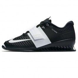 Nike Free x Metcon Release Date Sneaker Bar Detroit