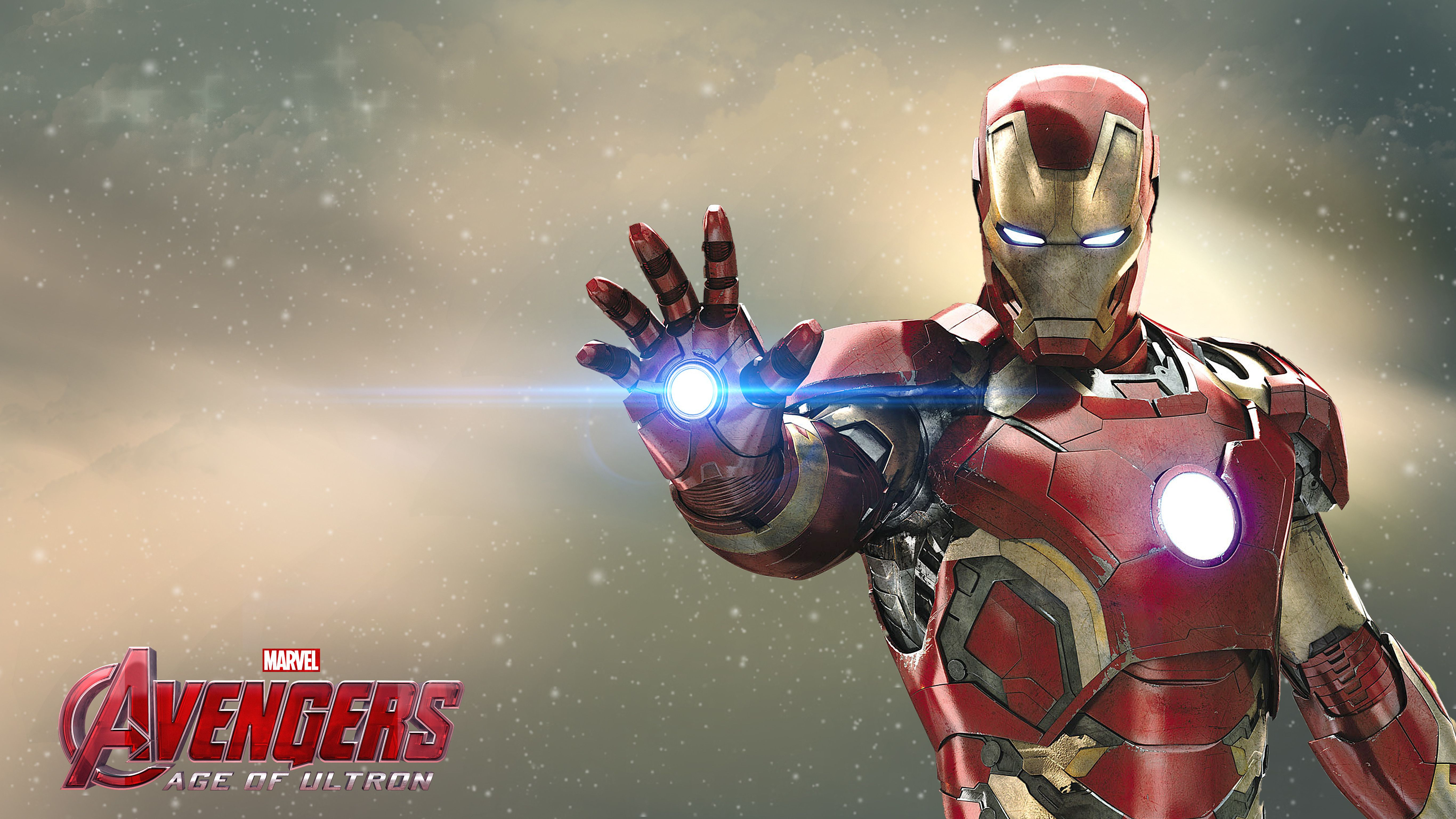 Marvel And Dc Comics Images Memes Wallpaper And More Iron Man Poster Iron Man Artwork Iron Man Wallpaper Iron man age of ultron wallpaper
