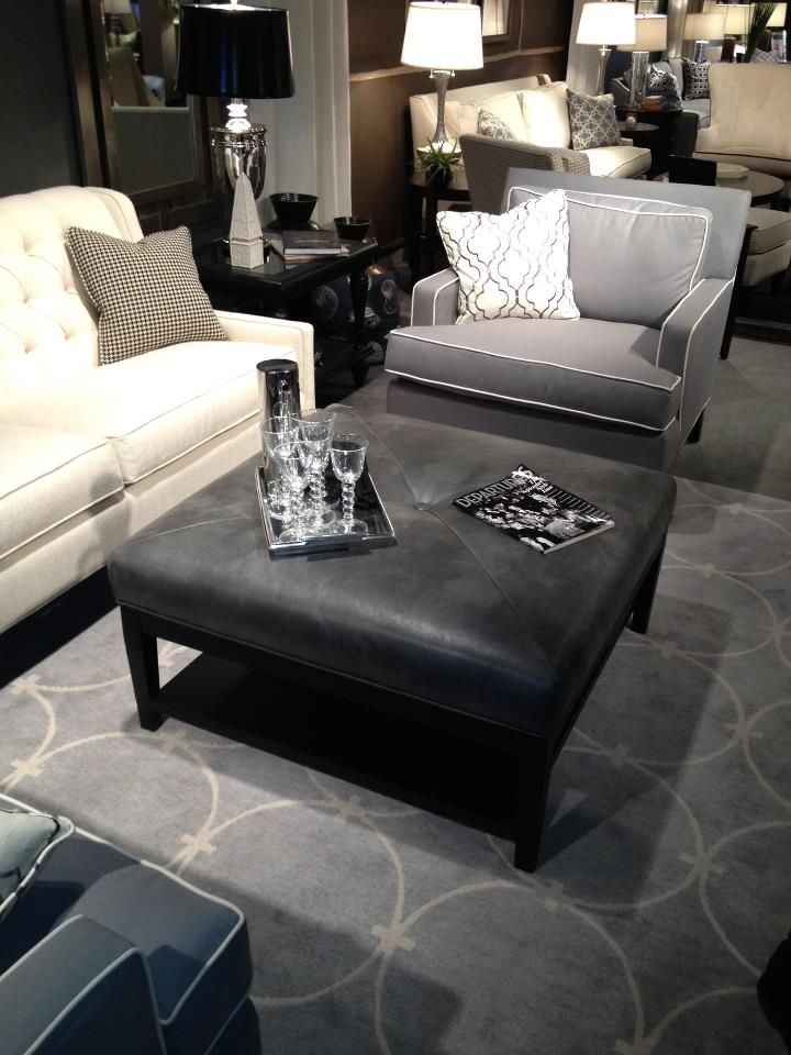 Merveilleux Grey Is Hot Get In Style With Ossian Furniture