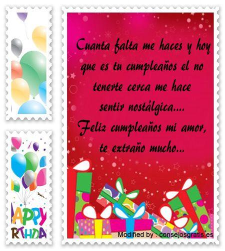 Buscar Romànticas Frases De Cumpleaños Para Mi Novio Buscar Romànticos Mensajes De Cumpleaños Para Mi Novi Cumpleaños Para Mi Novio Tarjetas Bonitas Cumpleaños