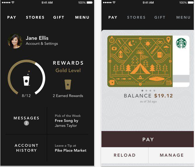 Starbucks Starbucks rewards, Free songs, Starbucks
