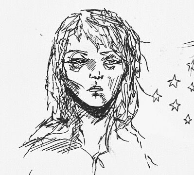Tired Sketch Illustration Drawing Tired Drawings Sketch Book Sketches
