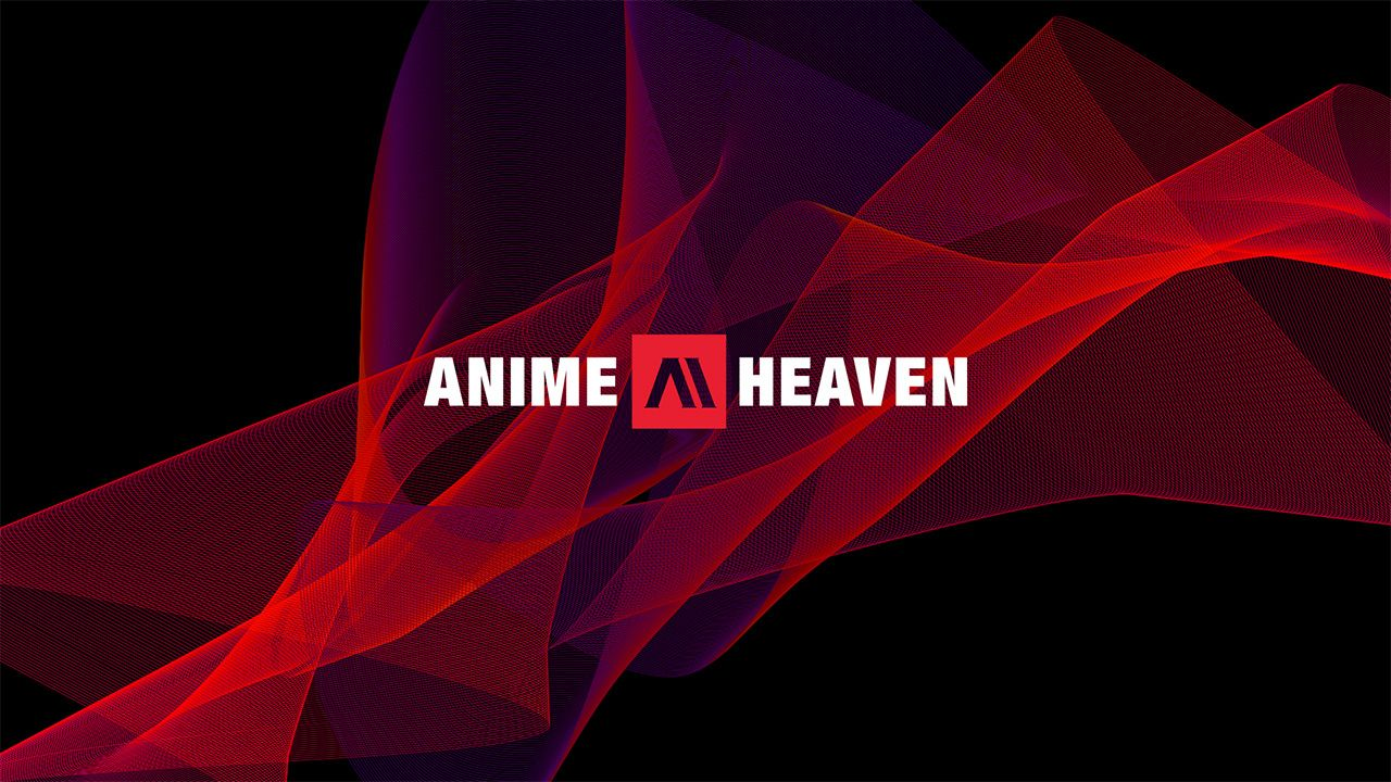 AnimeHeaven Watch & Download HD Anime Online English