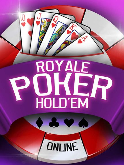 Spiele 3 Hand Casino Holdem - Video Slots Online