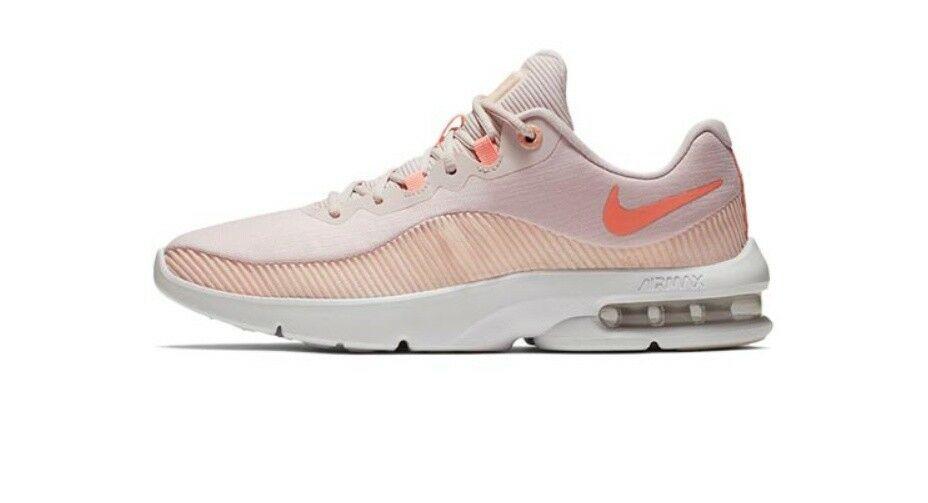 edd45353769a9 NIKE WOMENS AIR MAX ADVANTAGE 2 AA7407-600 - Nike Airs (This is a ...