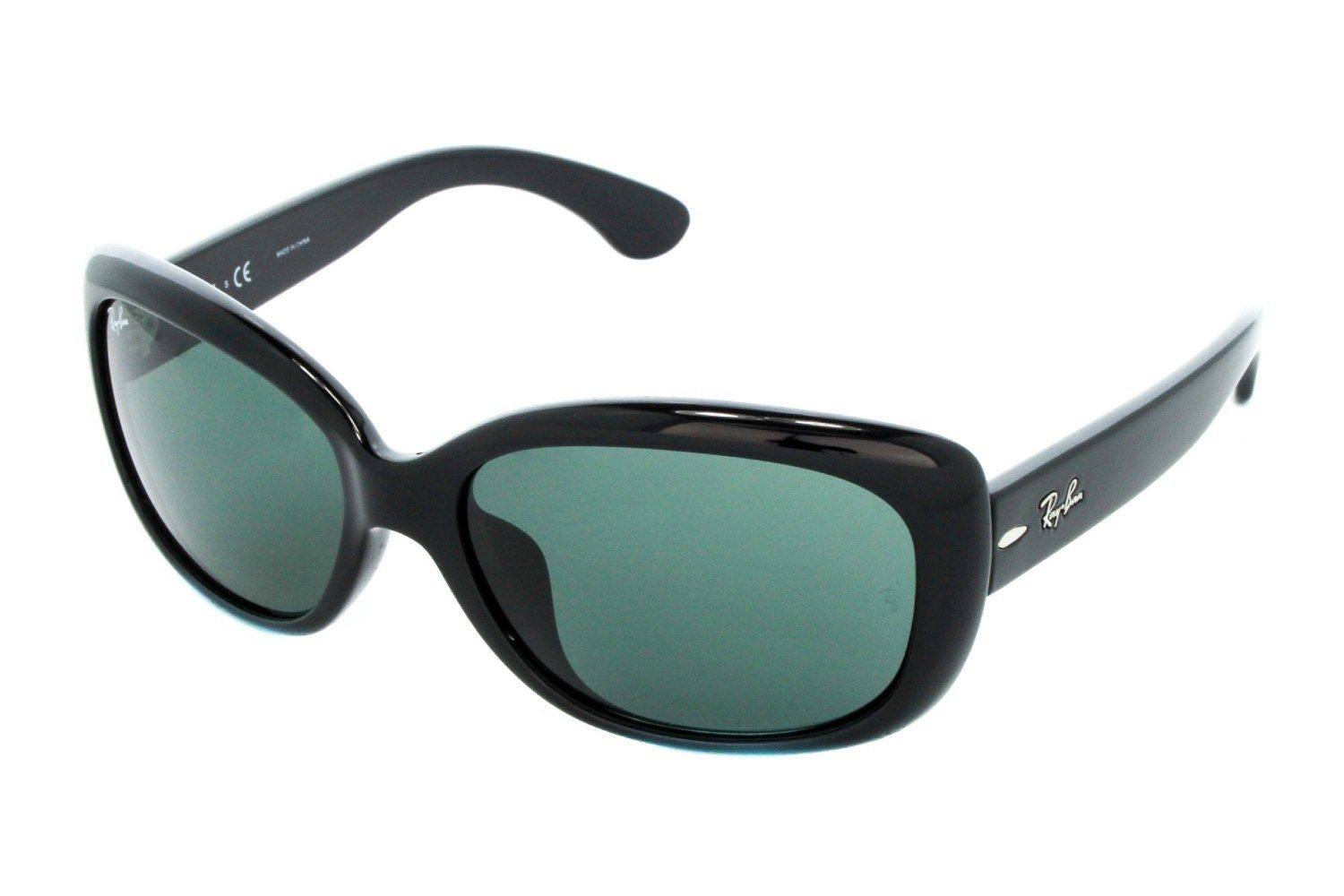 Buy cheap rayban rb4101f jackie ohh asian fit