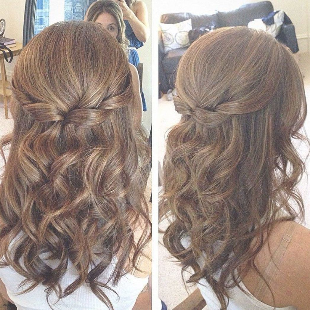 Wedding Hairstyle:Wedding Hairstyles For Length Hair Licious
