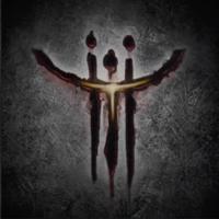 Cronologia do Lore de Bloodborne | Blog MIL