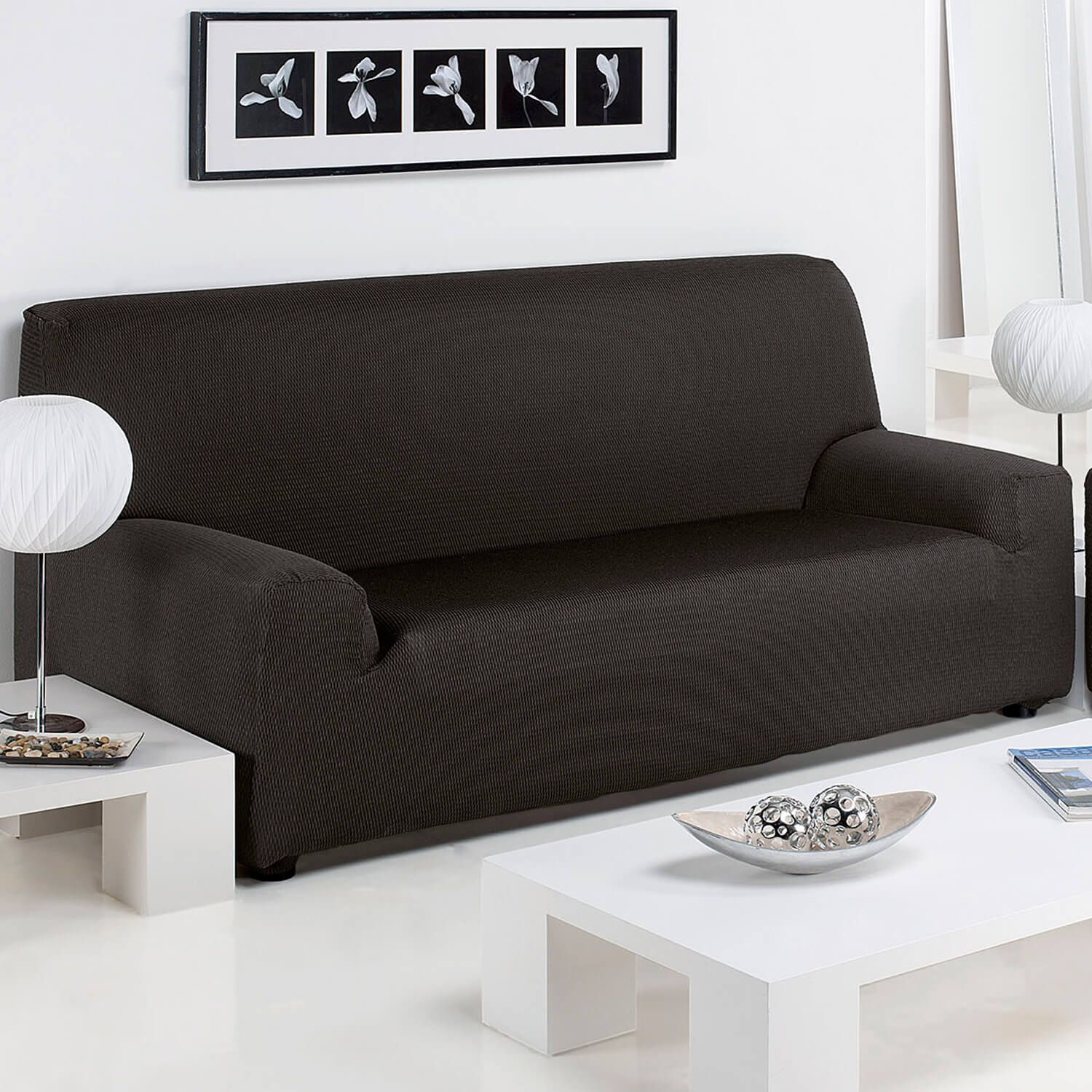 3 Seater Sofa Covers Ireland in 2020 Sofa covers, 3