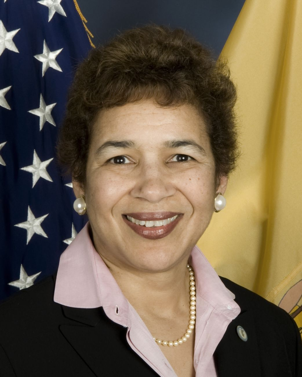 Paula T. Dow Attorney General 2010-2012 Paula Dow, one of ...