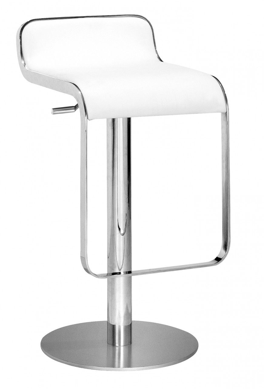 Beautiful LEM Piston Style Bar Stools *FREE SHIPPING* Counter Height Bar Stool,  Folding Bar Pictures Gallery