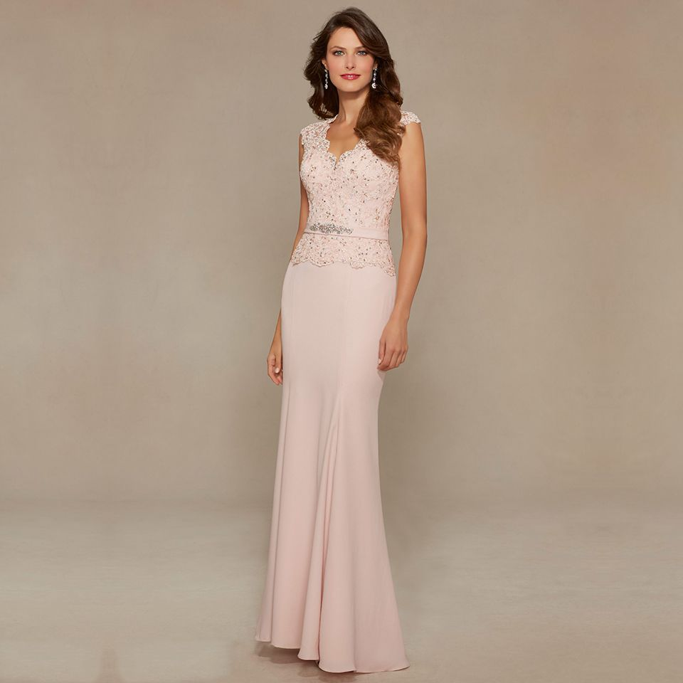 Cheap dress ross Buy Quality dress up dress directly from China
