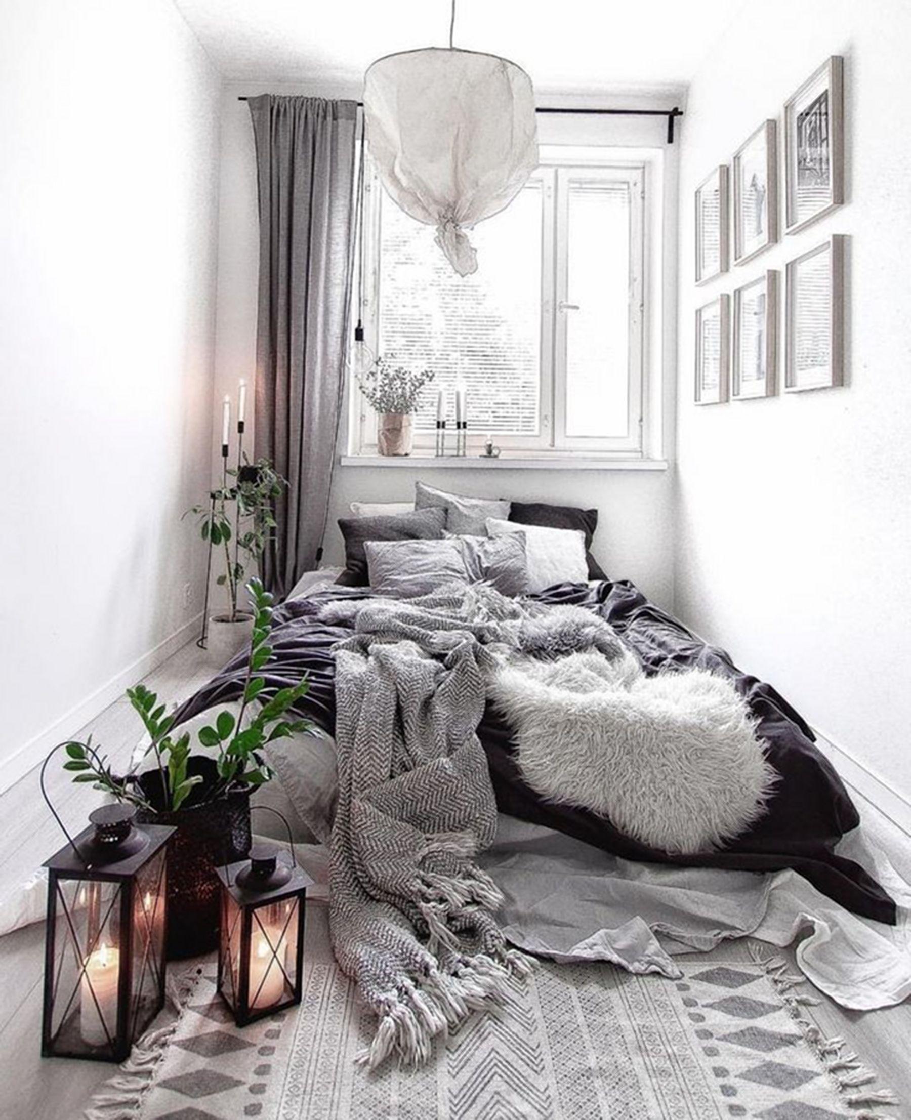 10 Amazing Bohemian Style Design Inspiration For You Xtradecor Gemutliche Kleine Schlafzimmer Kleine Wohnung Dekorieren Wohnzimmer Ideen Wohnung Gray boho bedroom ideas