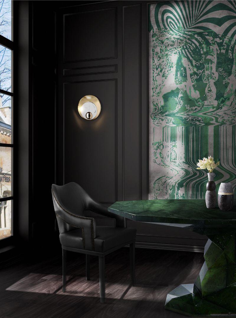 100 top interior designers - contemporary design inspiration