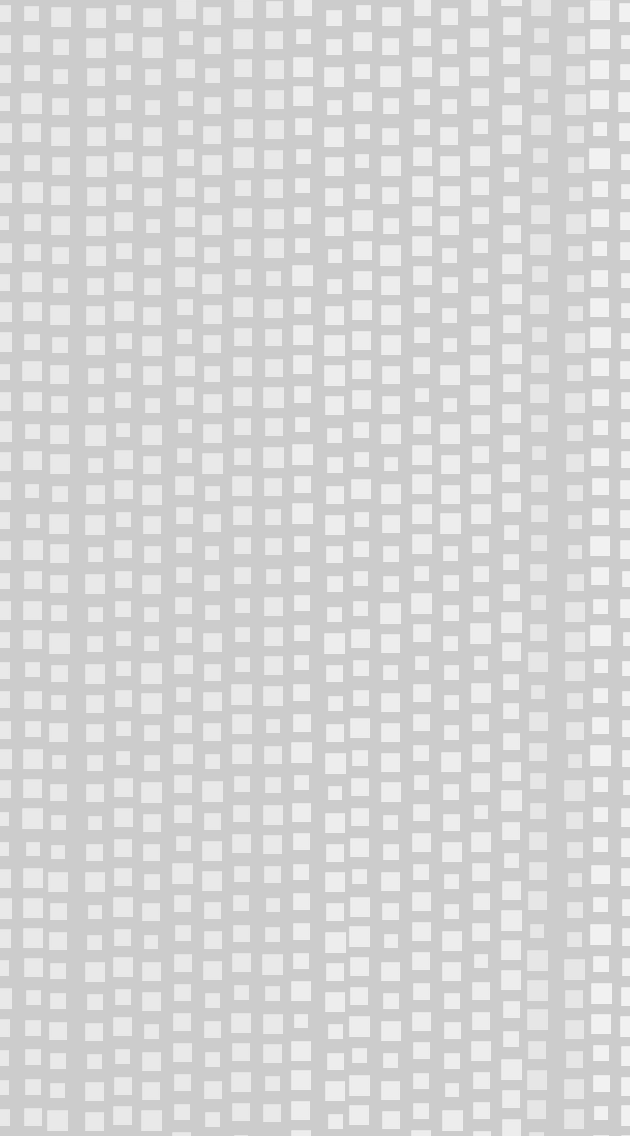 Iphone5 Wallpaper Square Gray White Lines