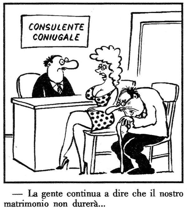 Vignette Simpatiche Settimana Enigmistica Pinterest