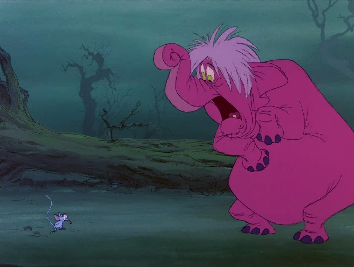 Pin by Zlopty on Sword Stone 8  Madame mim, Sword in the stone