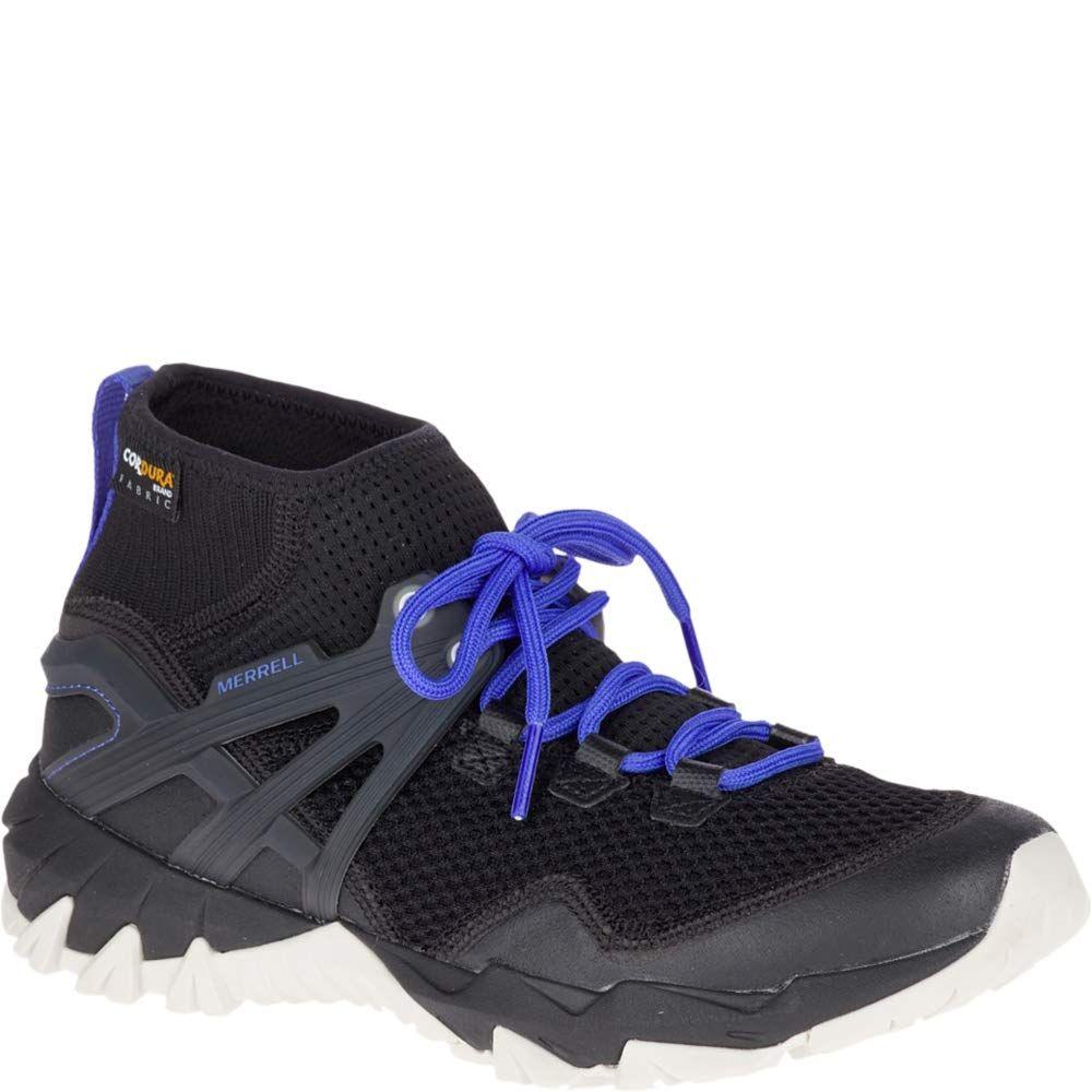 Pin on Camping Footwear