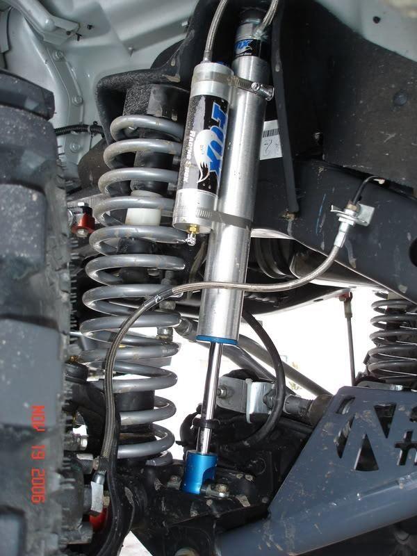 Best Jeep Fox Shocks Jeep Accessories Jeep Cool Jeeps