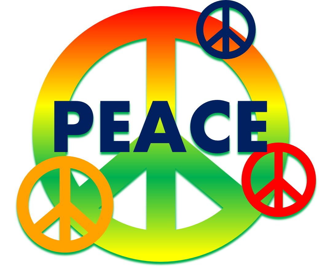 peace sign clipart priests org uk u2022 rh priests org uk peace sign clipart hand peace sign clipart image