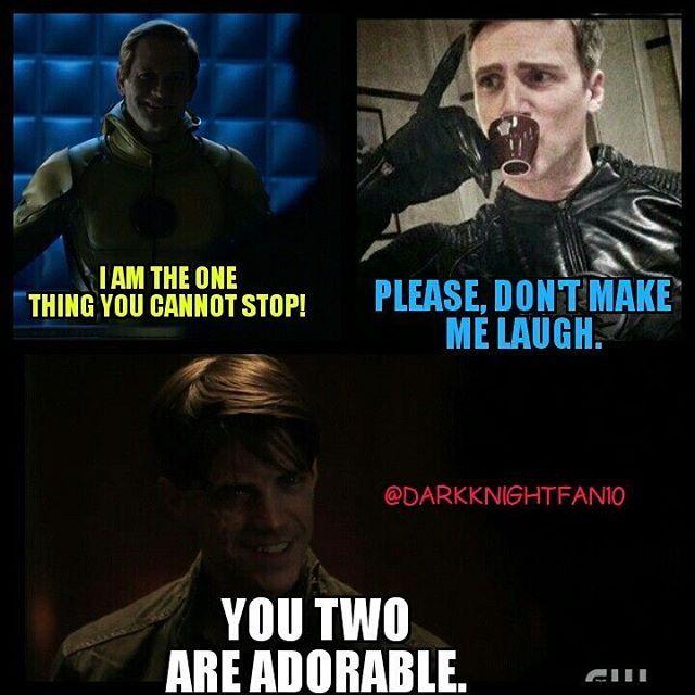 The Flash Memes Flash Funny Flash Tv Series The Flash Grant Gustin