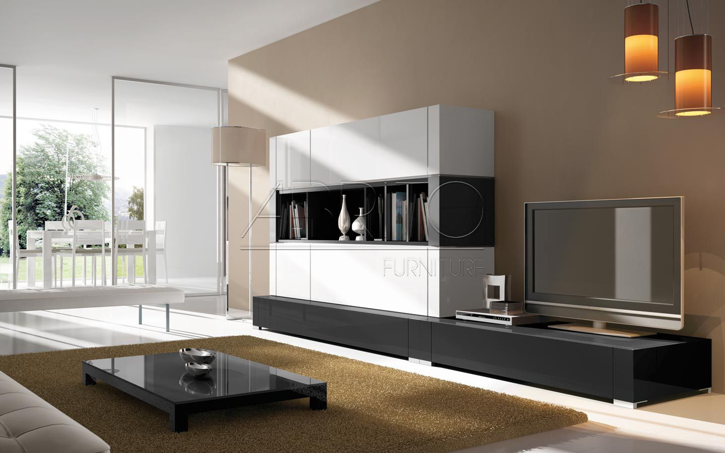 Homedesignideas Eu: If You Didn't Get The Chance To