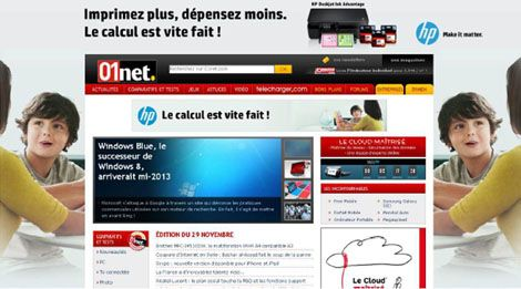 telecontact maroc 2012