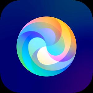 After Flicker Light - Cam FX v1.0