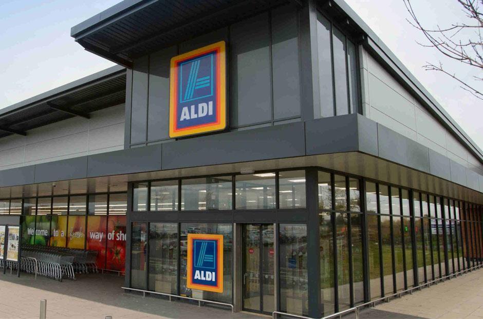 ALDI Jobs Earn 20 Per Hour Mystery shopper, Aldi