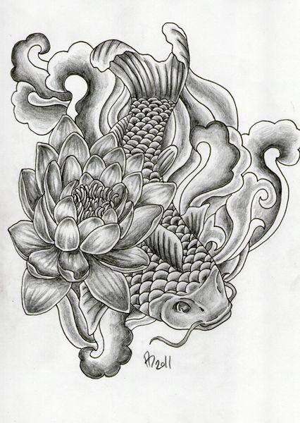 Pin By Leanne Jones On Ink Japanese Tattoo Designs Body Art Tattoos Tattoos
