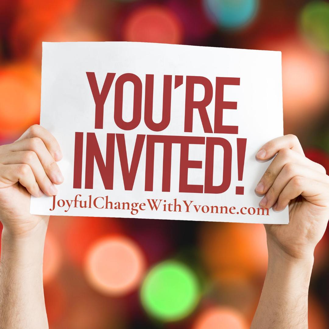 You Re Invited Tomorrow On Saturday Youre Invited Invitations Tomorrow