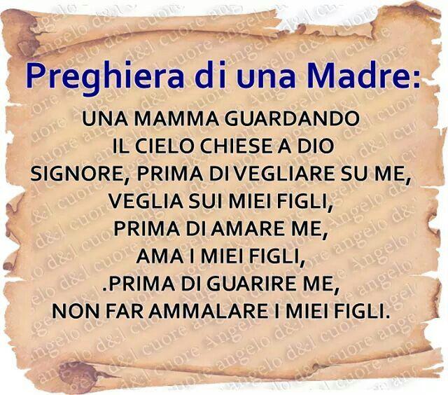 image Italian mia mamma e una troia 2 recolored