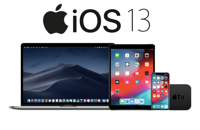 Apple to release iOS 13 beta within a week Iphone app