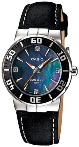 207 Best Watches images   Watches, Wrist watch, Wrist
